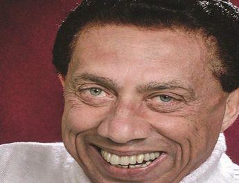 Morre ator Paulo Silvino aos 78 anos no Rio de Janeiro