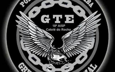 gte catole
