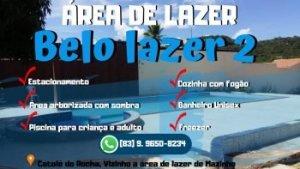 Belo Lazer 02