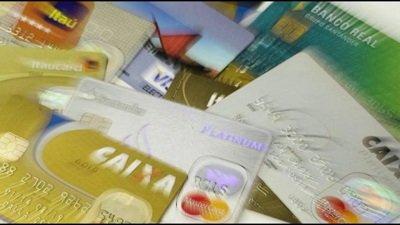 o que voce precisa saber para solicitar um cartao de credito confira 1