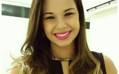 programa de radio diz que laudo do itep aponta que jovem de currais novos foi assassinada em caico ouca