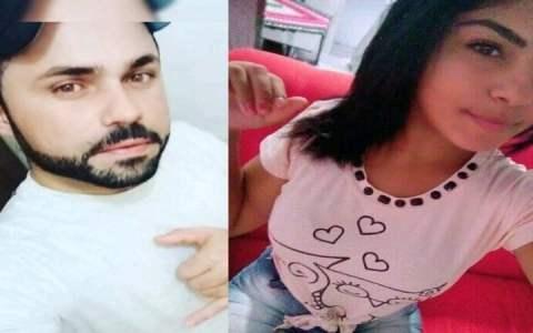 acidente grave na pb mata homem com sua ex esposa