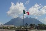 El pecado de Margarita Arellanes…Consagrar la ciudad de Monterrey a Jesucristo.