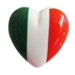 En Italia 80% de ginecólogos, recurren a la objeción de conciencia , para no realizar un aborto.