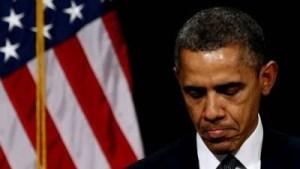 Dios escucha las oraciones: Estados Unidos renuncia a intervenir militarmente en Siria