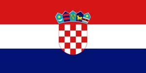 Croacia dice si al  verdadero matrimonio.