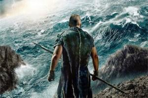 """El Significado Esotérico De La Película """"Noé"""" ¿Historia Bíblica O Fábula Gnóstica?"""