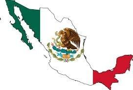 NUEVA LEY DEL D.F. QUITA A PADRES DE FAMILIA SU POTESTAD DE EDUCAR: Comisión Mexicana de Derechos Humanos, A.C.