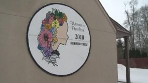 Cierra El último centro de aborto en South Bend en Indiana.