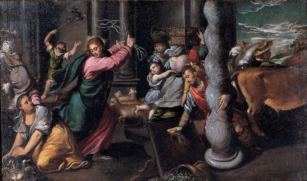 3 Estupideces acerca del Catolicismo que leo en Redes Sociales
