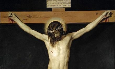 Protestantes vs Católicos, un desenfoque de la verdadera Evangelización