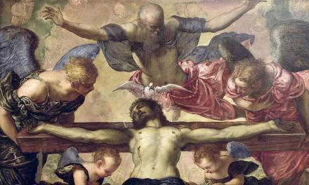 El miedo de los que se dicen católicos
