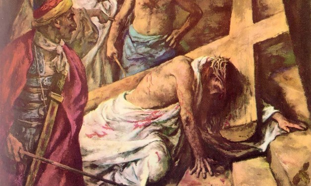 La belleza de la 1 Carta a los Corintios y su brutal realidad