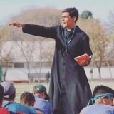 José Chrisanto