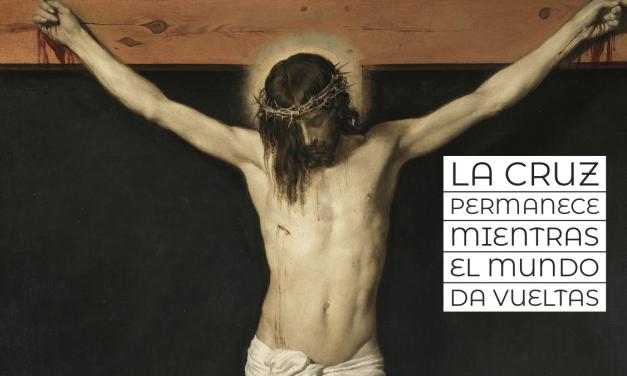 El dolor y un Dios que parece no escuchar