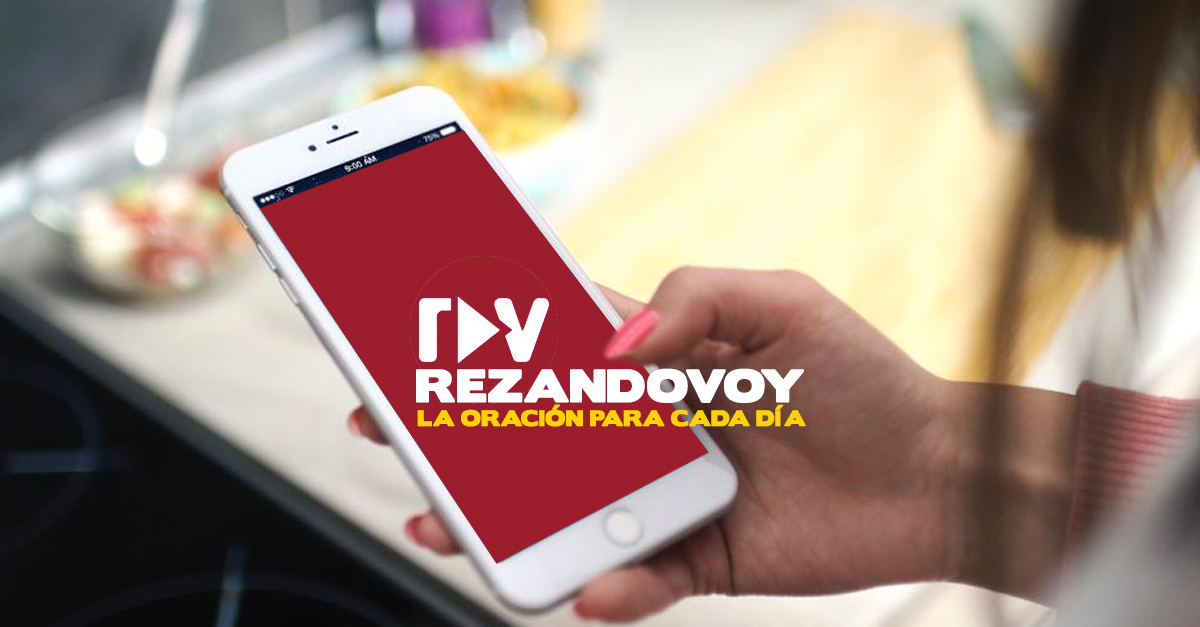 Image result for Rezandovoy