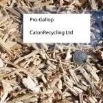 Pro-Gallop1