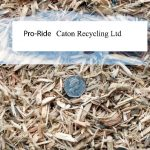 Pro-Ride