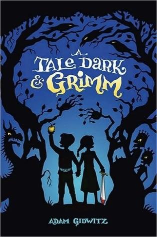 a-tale-dark-grimm-by-adam-gidwitz