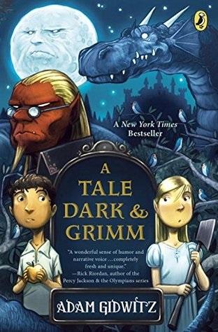a-tale-dark-grimm-puffin