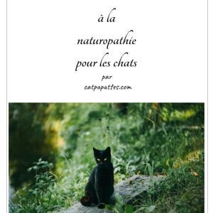 introduction naturopathie animale