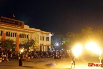 Kota Tua Dan Antusiasme Jakarta (2) copy (photo-esai-cover)