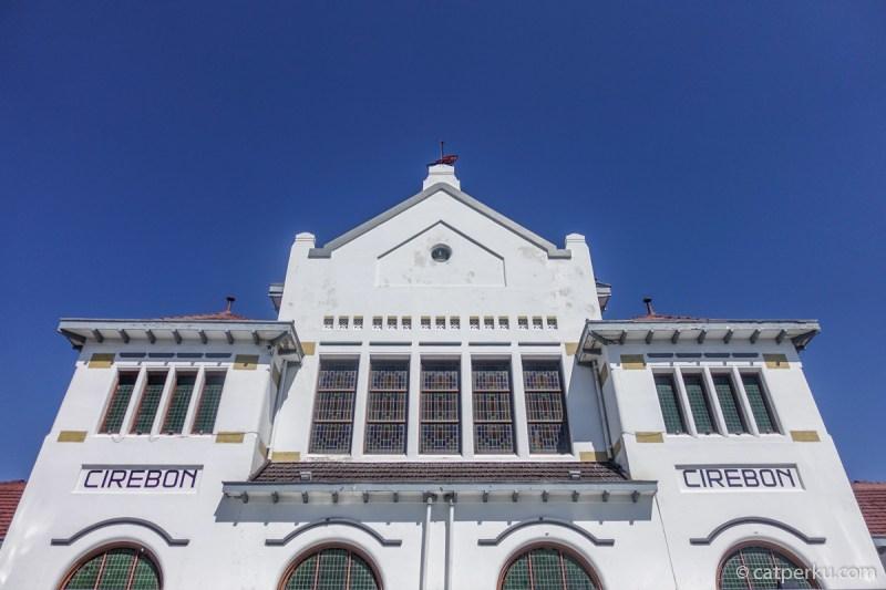 Liburan Sehari Di Cirebon Bisa Kemana Saja