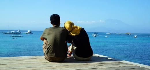 Tips Merencanakan Bulan Madu Atau Honeymoon Ala Traveler.