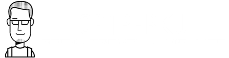 catperku-new-logo-3-9-2015