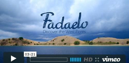 Travel video keren untuk ditonton para traveler