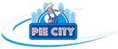 Pie City