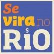 MARCA_SeViraNoRio_FCOR_RGB-01