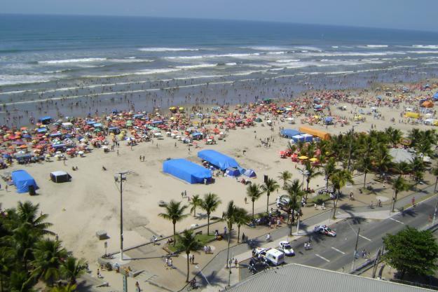 imagensgratis.com.br