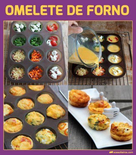 omelete-de-forno-703x800
