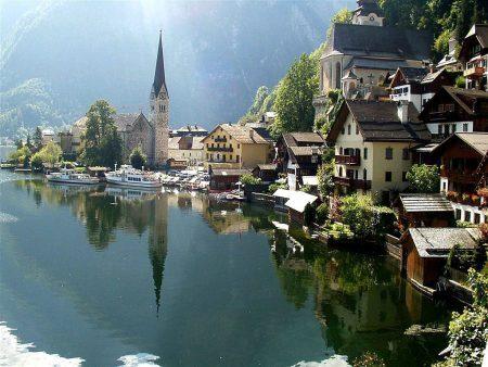 austriawanderer.com_