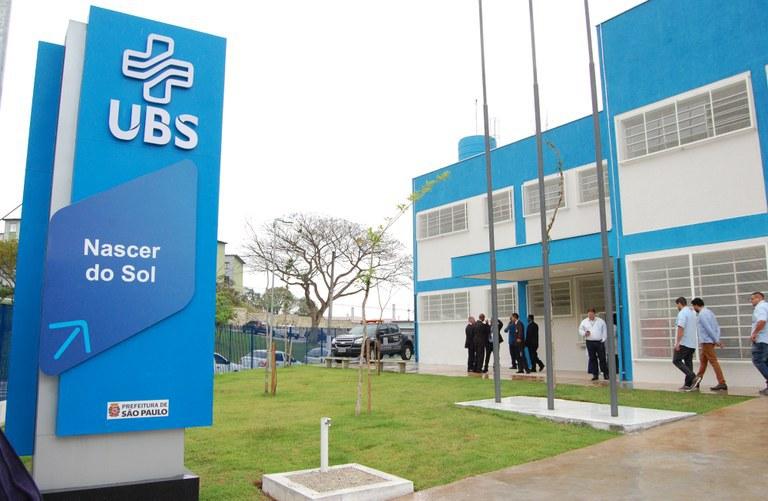 Bolsonaro assina decreto que abre caminho para privatizar SIS