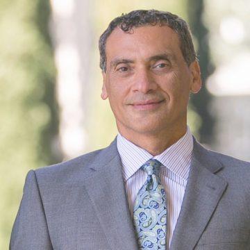 Ralph Merjanian