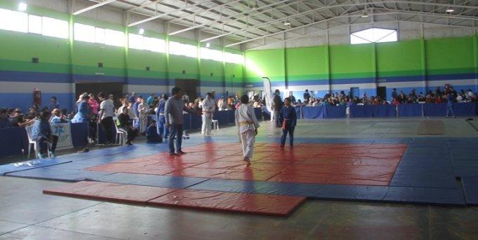 judo-catriel3