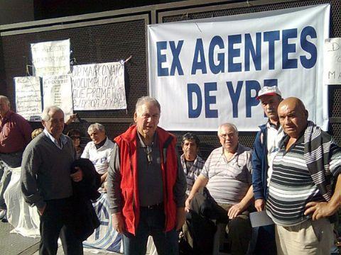 Ex Ypefianos 1