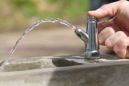 agua-bebederos