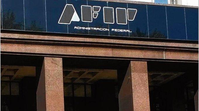 afip2
