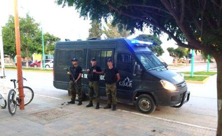 coer c25n - Catriel25Noticias.com