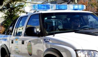 policia la pampa1 - Catriel25Noticias.com