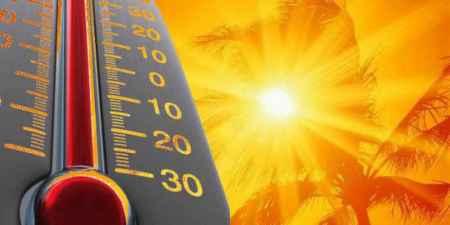 calor mucho - Catriel25Noticias.com