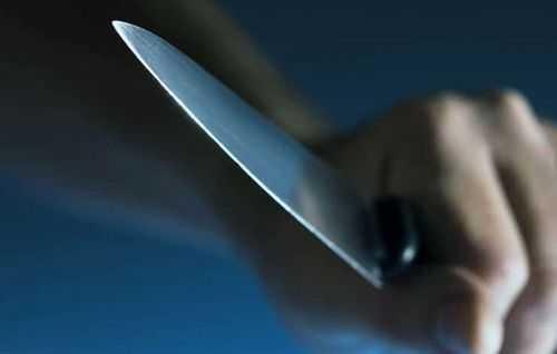 Hombre de Catriel que atac a su ex con un cuchillo, ir a la crcel