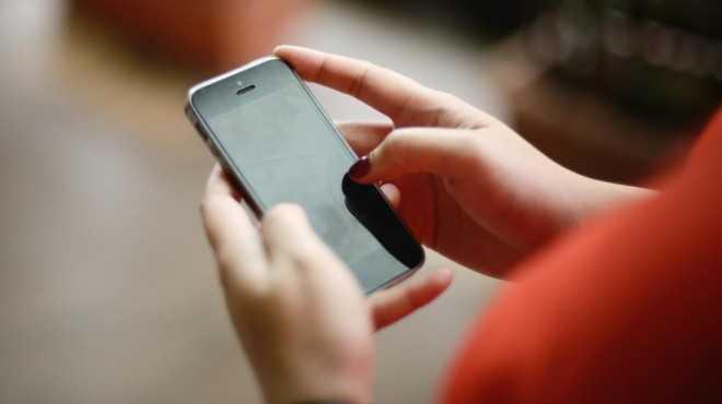 En marzo aumenta internet, la TV paga y la telefonía fija