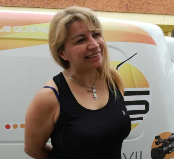 """Concejal Cofré: La Intendente está alejada de las necesidades de la gente"""""""