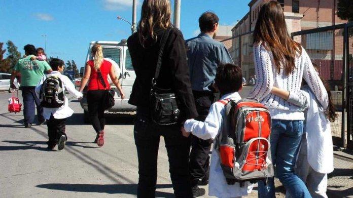 Río Negro anunció una suba del 100% en el pago de Ayuda Escolar