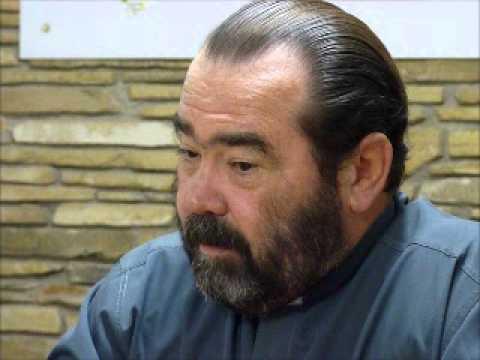 El Papa Francisco aceptó la renuncia del obispo del Alto Valle, Marcelo Cuenca