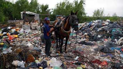 Fuerte salto anual de la pobreza y la indigencia en Neuquén